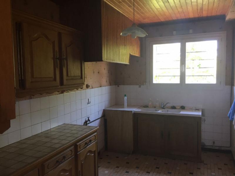 Vente maison / villa Colomiers 199900€ - Photo 2