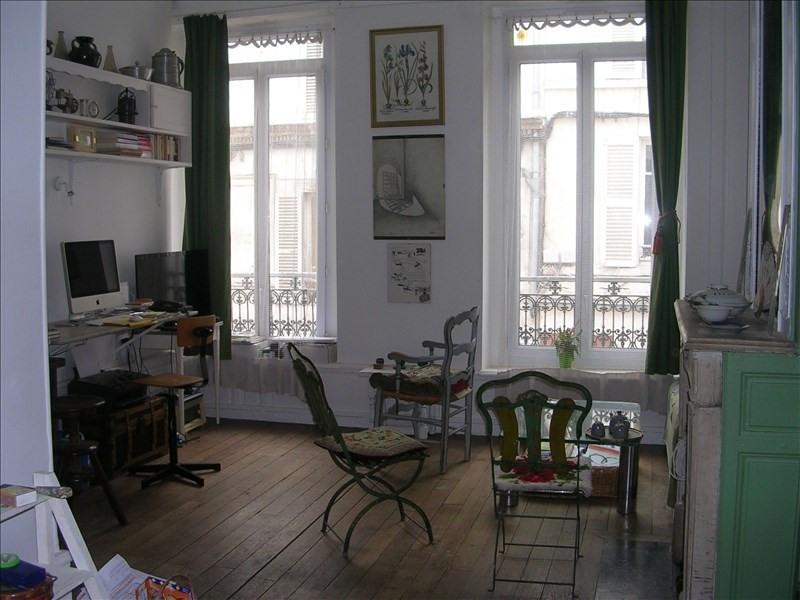 Sale apartment Meaux 304000€ - Picture 1