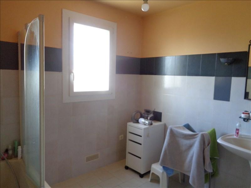 Verkoop  huis Le thor 381600€ - Foto 7