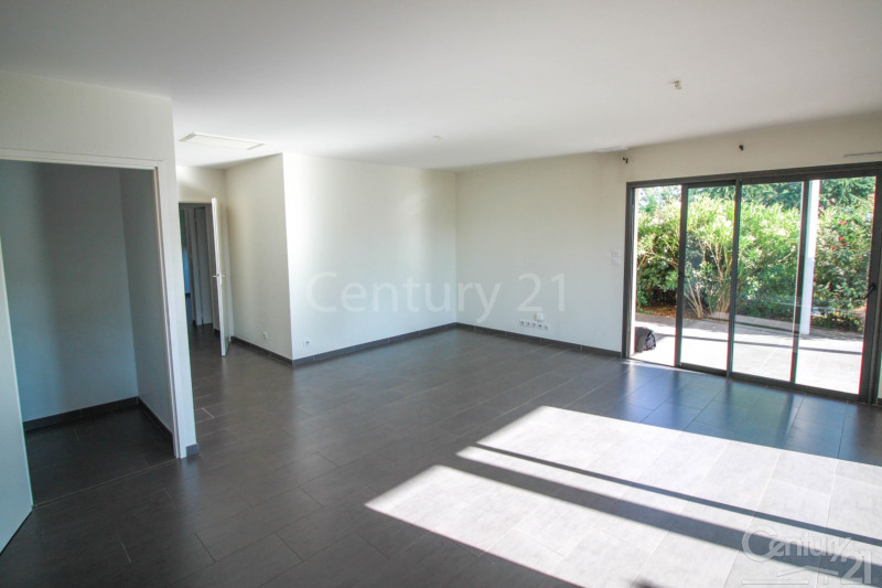Sale apartment Tournefeuille 275 000€ - Picture 2