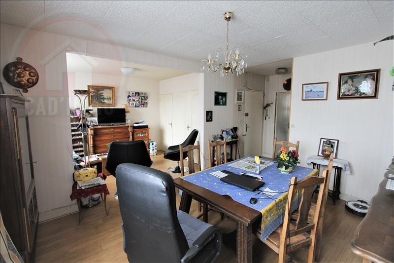 Vente appartement Bergerac 67000€ - Photo 2