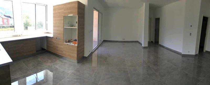 Venta  apartamento Bonneville 223500€ - Fotografía 3
