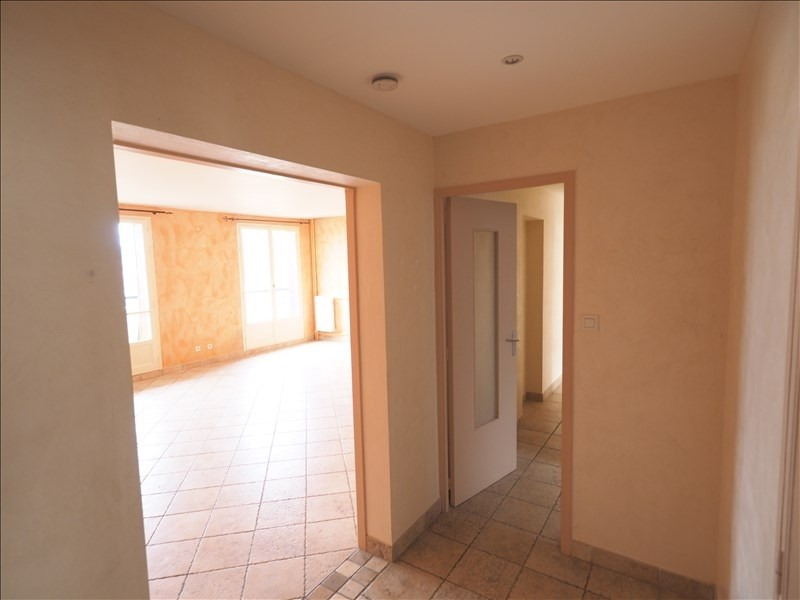 Sale apartment Manosque 166 000€ - Picture 4