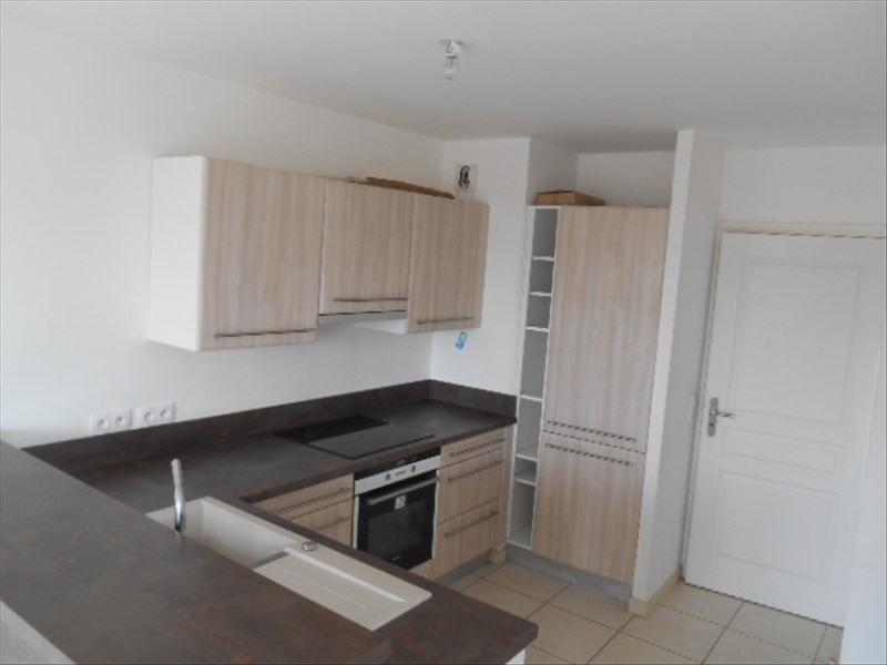 Alquiler  apartamento Epinay sur orge 910€ CC - Fotografía 1