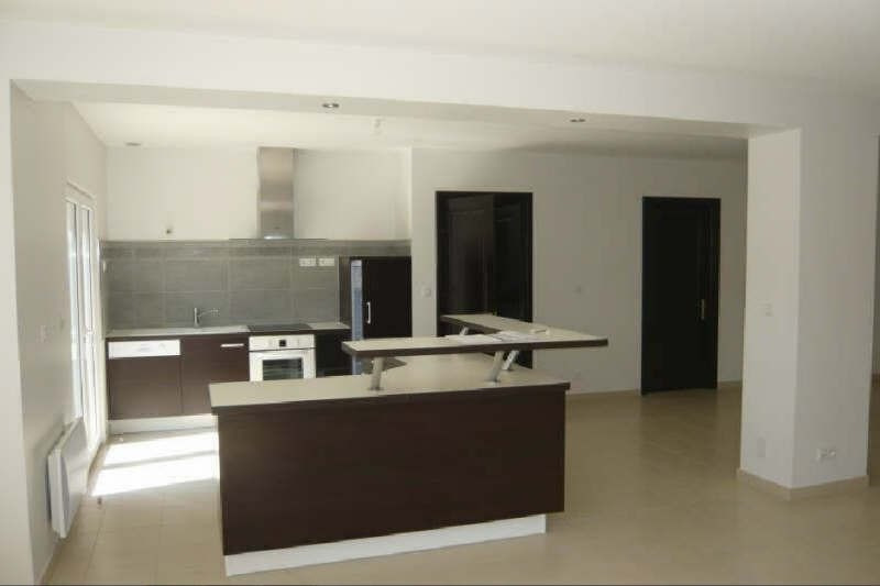 Vente maison / villa Chambly 376000€ - Photo 1