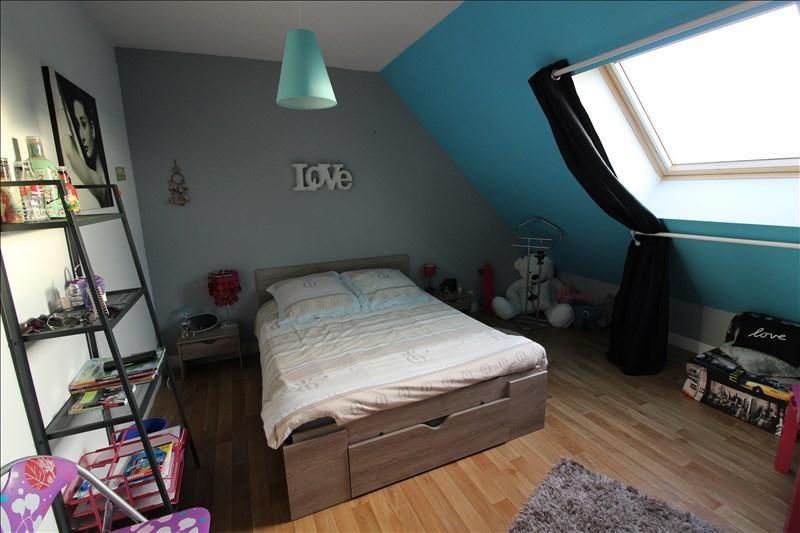 Vente maison / villa Chartres 207500€ - Photo 6