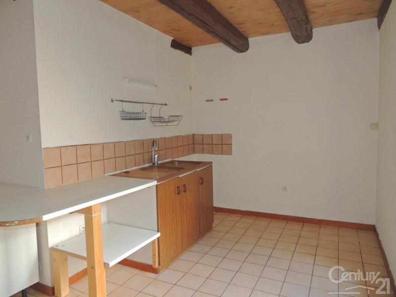 Location appartement Arnaville 680€ CC - Photo 2