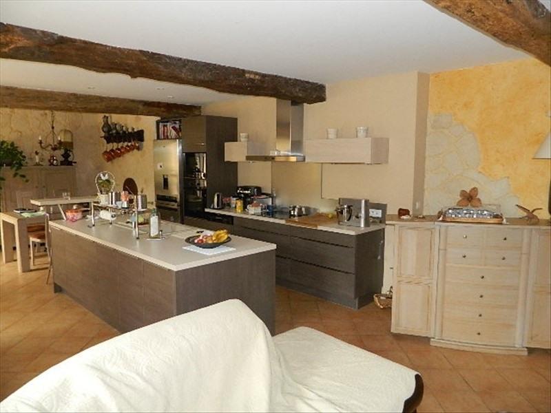 Verkoop  huis Maintenon 362250€ - Foto 5