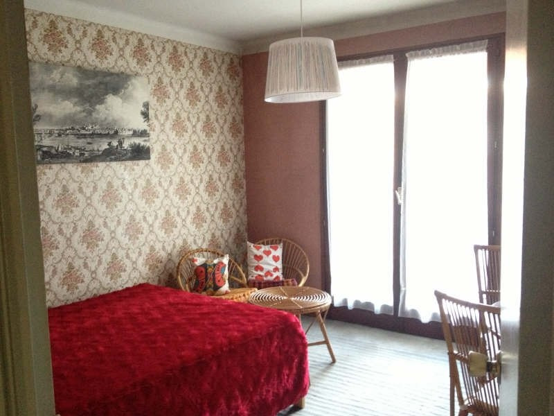 Vente appartement Avignon extra muros 110 000€ - Photo 4