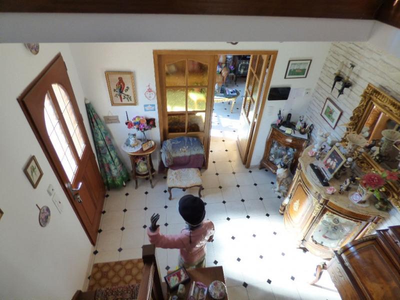 Vente maison / villa Le vaudreuil 468000€ - Photo 4