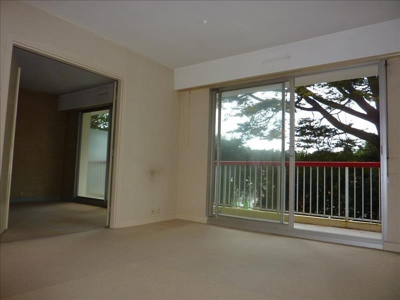 Viager appartement Pornichet 160005€ - Photo 2