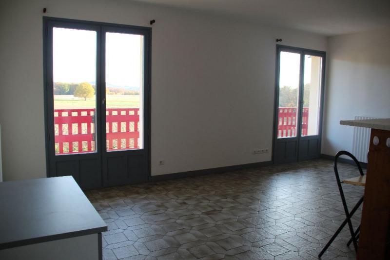 Sale building Saint georges de mons 336000€ - Picture 7
