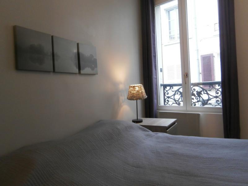 Location appartement Fontainebleau 900€ CC - Photo 11