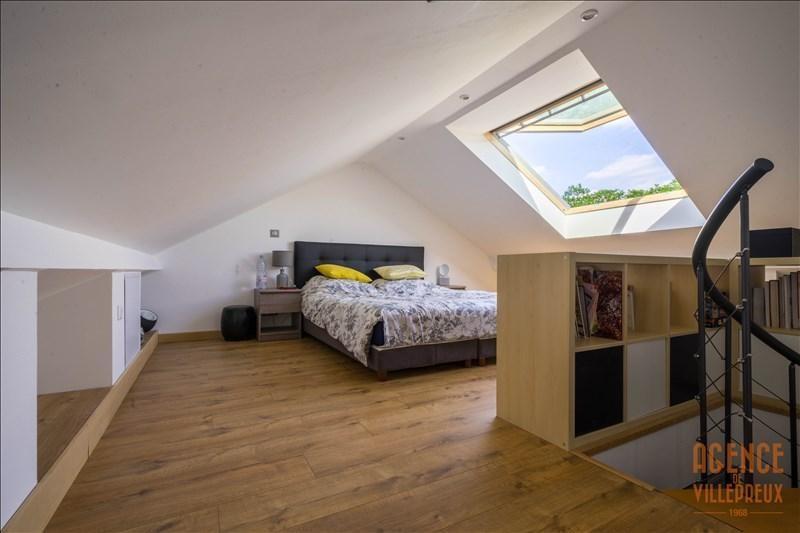Vente maison / villa Villepreux 315000€ - Photo 7