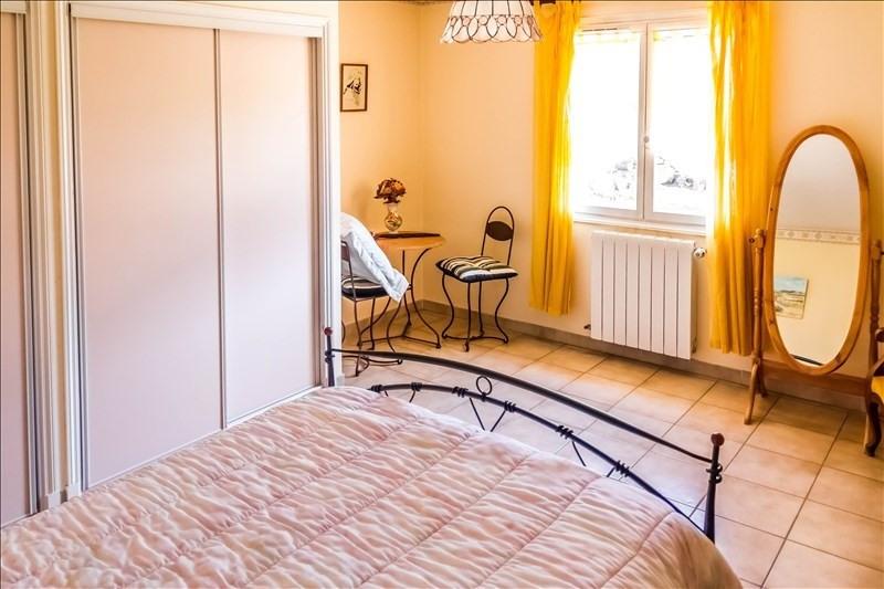 Vendita casa Sarrians 449000€ - Fotografia 4