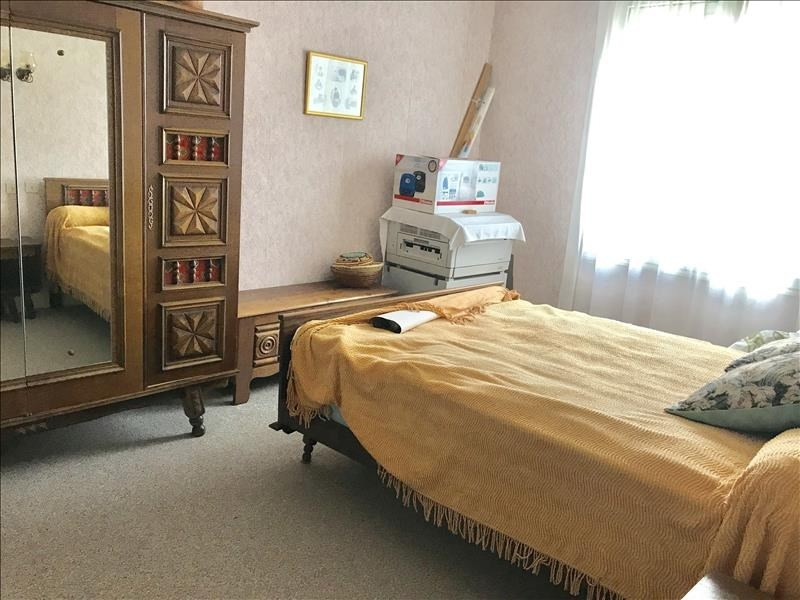 Vente maison / villa St brieuc 112100€ - Photo 3