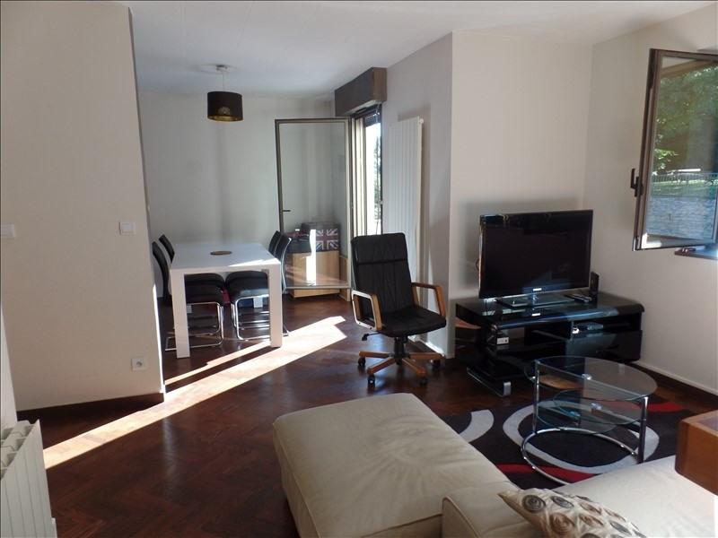 Vente appartement Ste foy les lyon 205000€ - Photo 1
