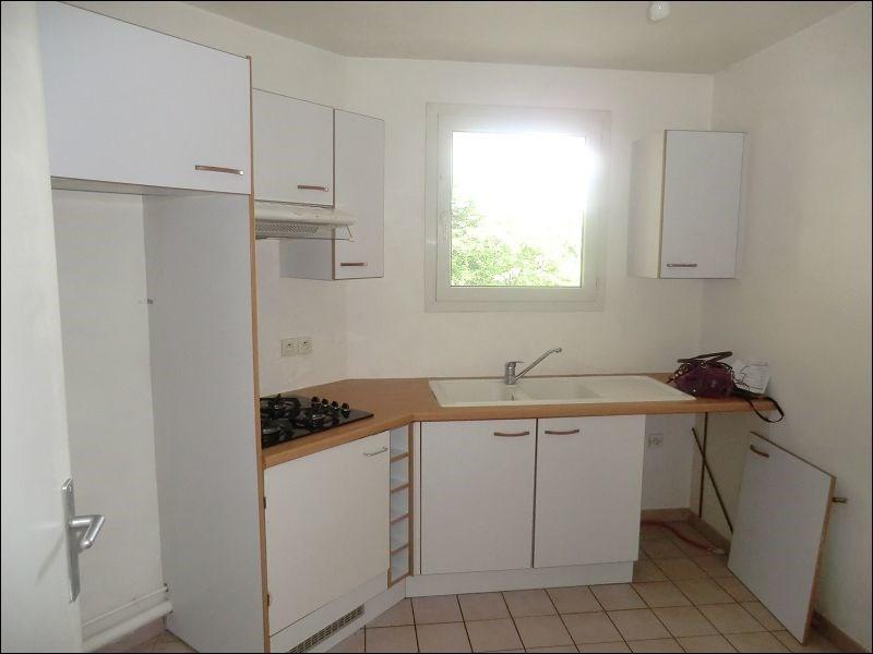 Vente appartement Juvisy sur orge 252500€ - Photo 2