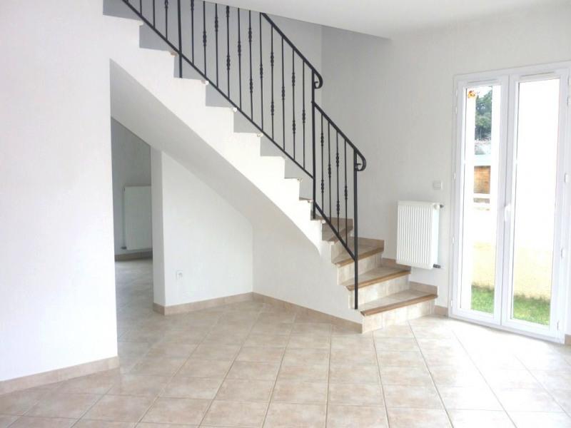 Vente maison / villa Montélimar 220000€ - Photo 3