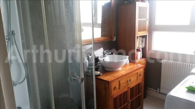 Vente appartement St jean de la ruelle 91800€ - Photo 2