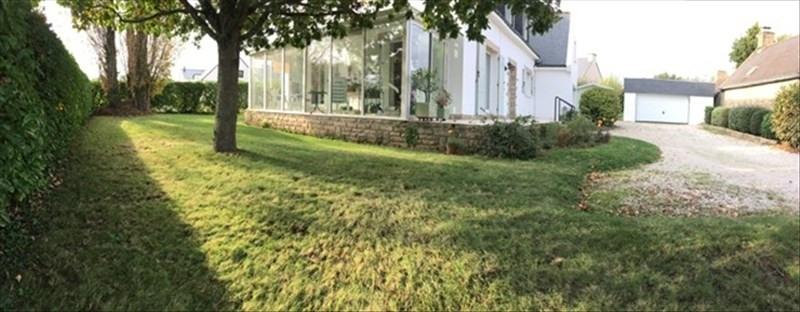 Vente maison / villa Baden 444500€ - Photo 11
