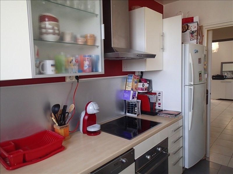 Vente appartement Guilherand 116 600€ - Photo 4