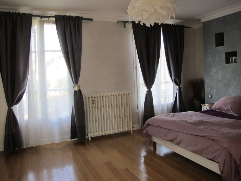 Vente maison / villa Gagny 945000€ - Photo 10