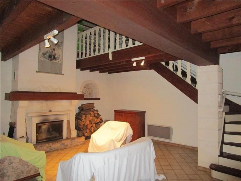 Vente maison / villa Neuvic 171000€ - Photo 2