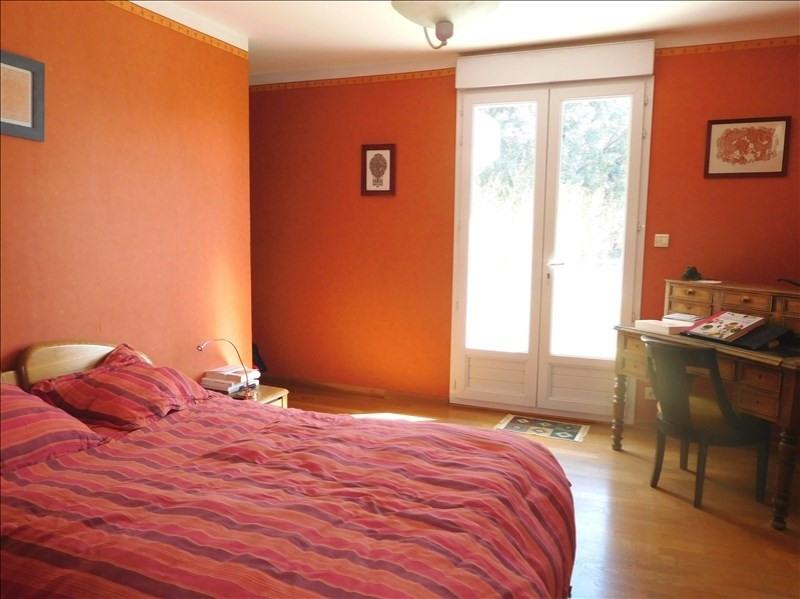 Престижная продажа дом Carpentras 698000€ - Фото 8
