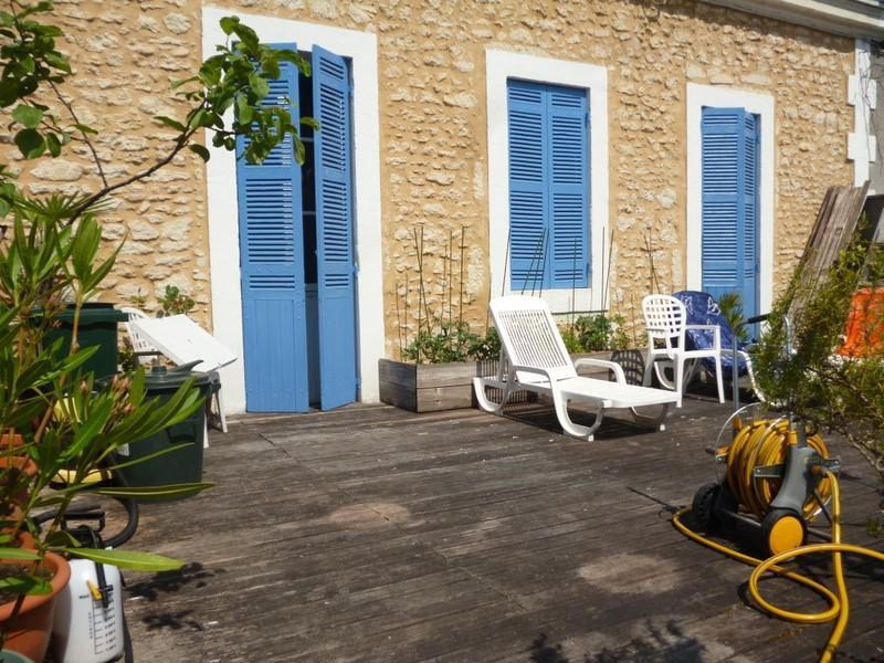 Sale house / villa Perigueux 380 000€ - Picture 1