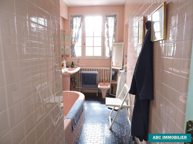 Vente maison / villa Panazol 259700€ - Photo 8