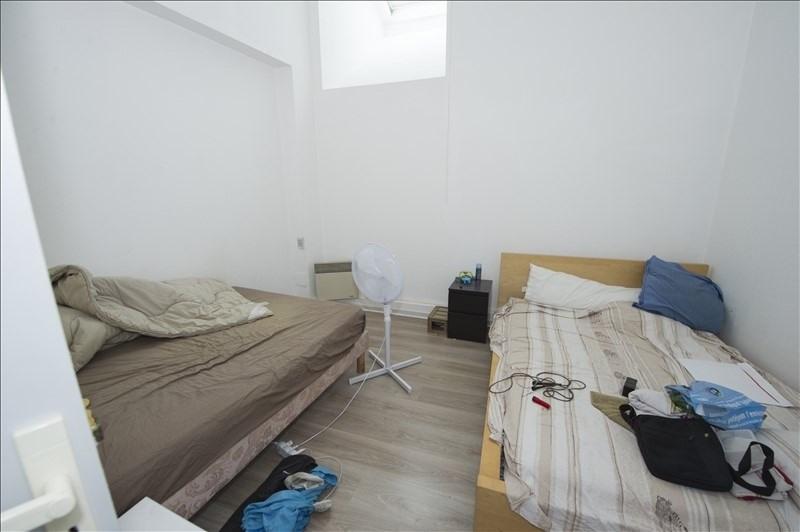 Vente appartement Montauban 100000€ - Photo 5