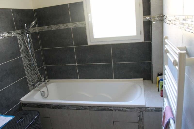Vente appartement La valette du var 220000€ - Photo 8