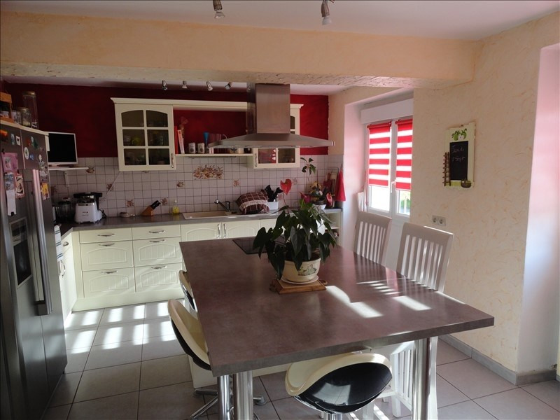 Vente maison / villa Boussay 169 900€ - Photo 2