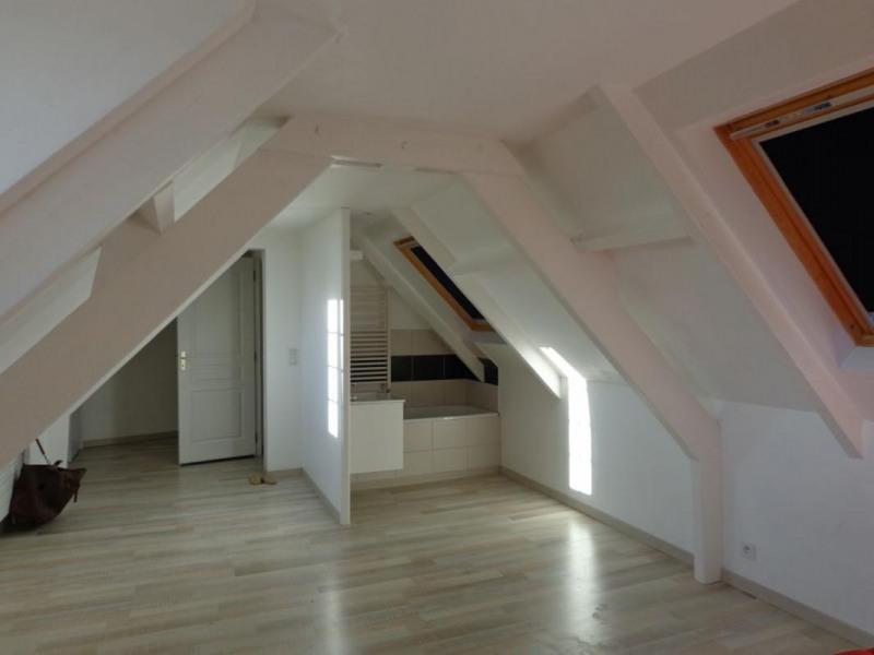 Vente maison / villa Lisieux 225225€ - Photo 10