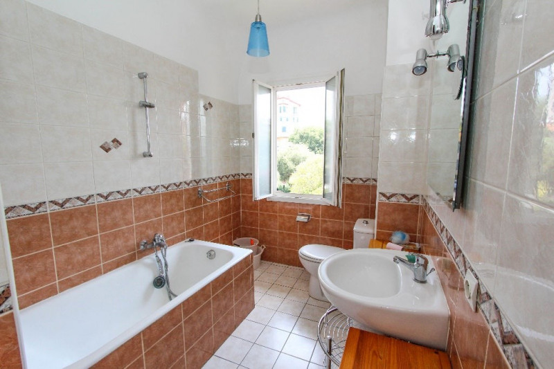 Sale house / villa Juan les pins 484000€ - Picture 9