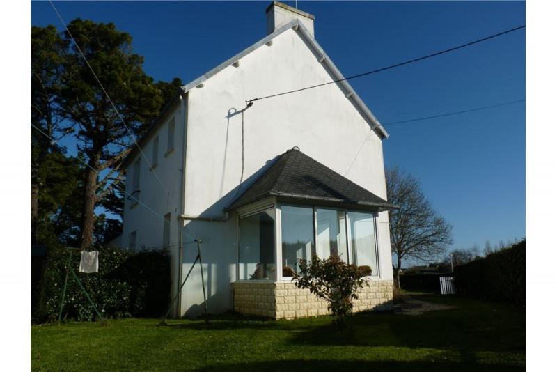 Vente maison / villa Loctudy 235400€ - Photo 20