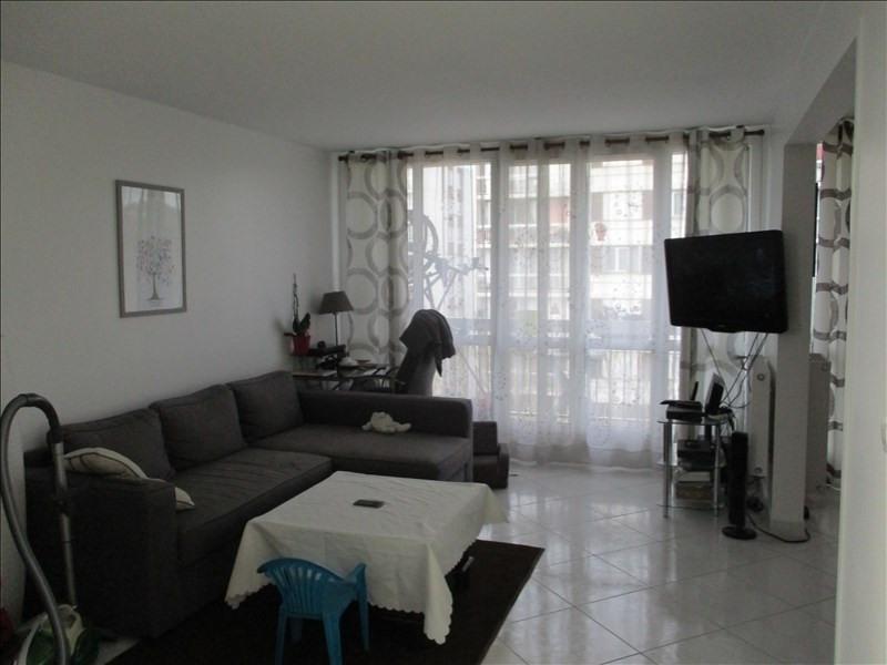 Vente appartement Chelles 186000€ - Photo 3