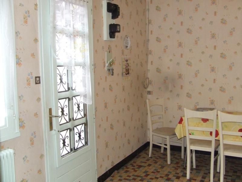 Vente maison / villa Saint etienne du rouvray 100000€ - Photo 6
