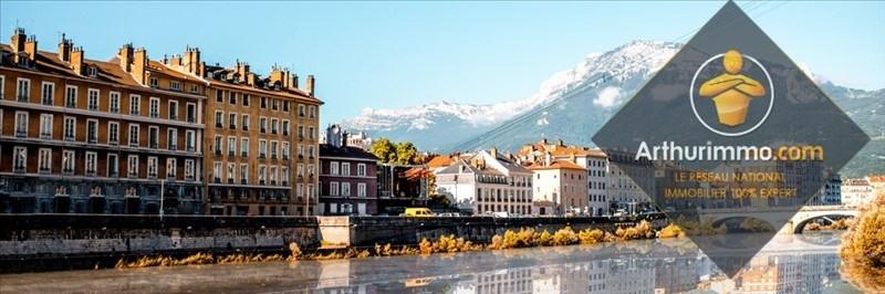 Vente appartement Grenoble 205325€ - Photo 3