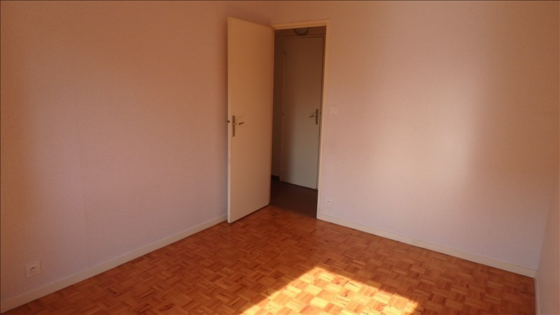 Location appartement Albi 555€ CC - Photo 5
