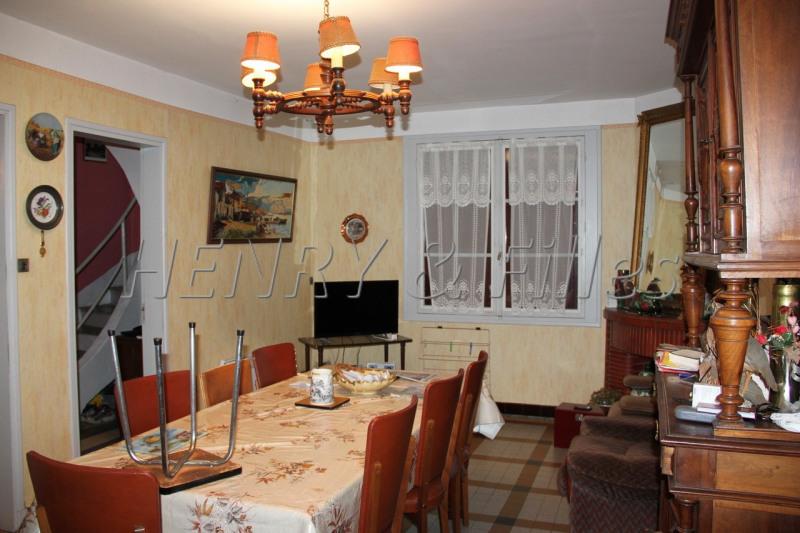 Vente maison / villa Samatan lombez 185000€ - Photo 8