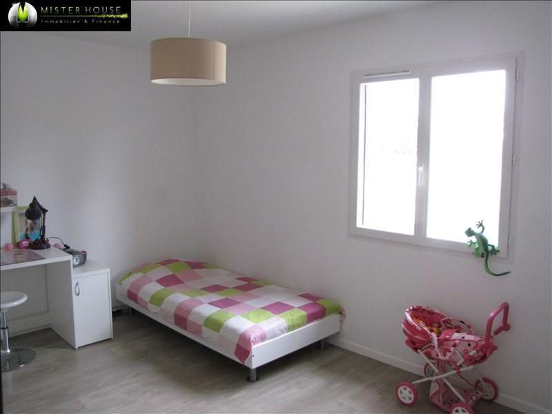 Vente maison / villa Montauban 258000€ - Photo 9