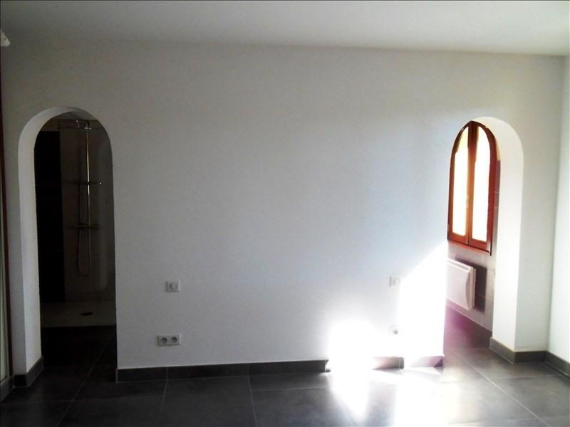 Vente de prestige maison / villa Peyrolles en provence 627000€ - Photo 5