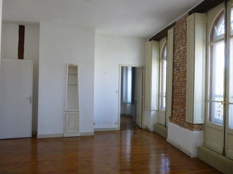 Location appartement Toulouse 1506€ CC - Photo 2