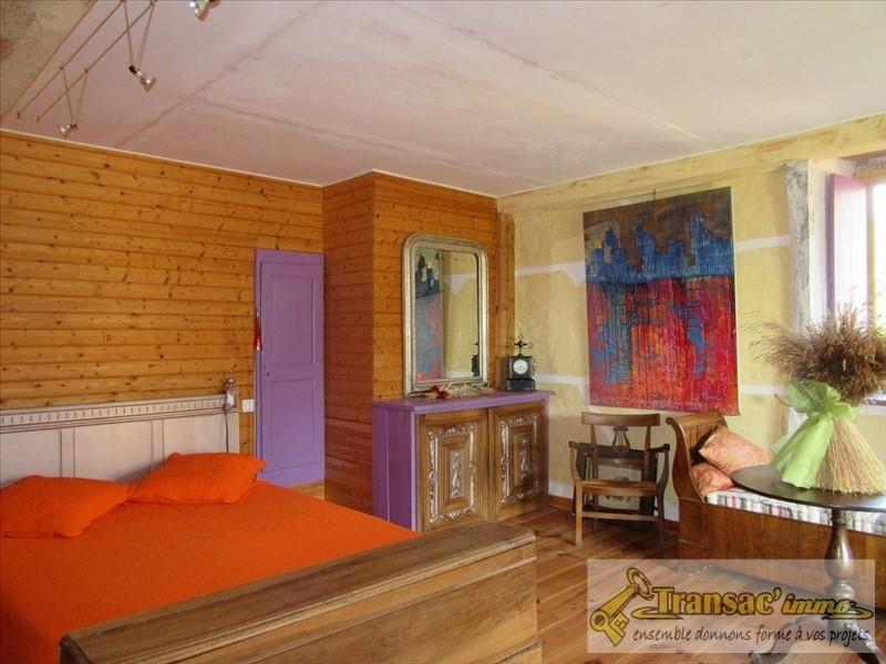 Vente maison / villa Courpiere 253750€ - Photo 5