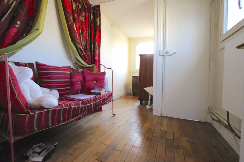 Vente appartement Paris 1er 926 100€ - Photo 7