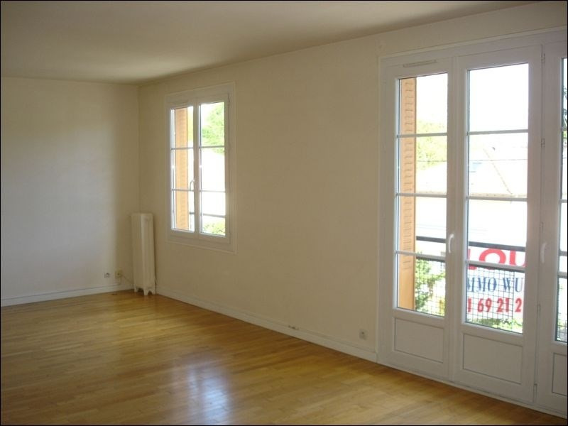 Sale apartment Athis mons 195000€ - Picture 2