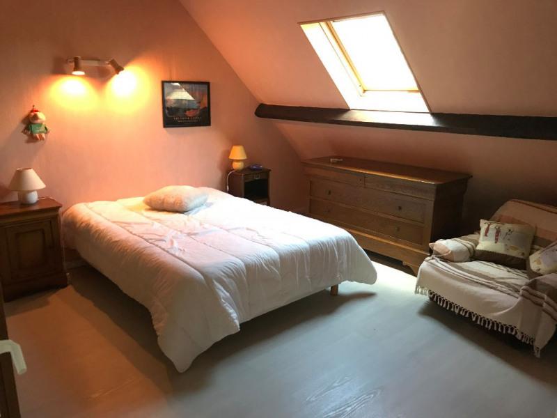 Vente maison / villa Doue 335000€ - Photo 13