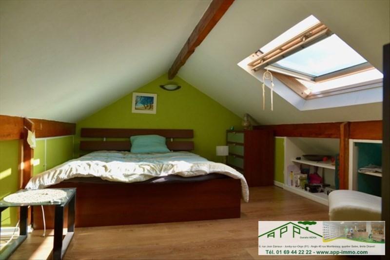 Vente maison / villa Athis mons 445000€ - Photo 10
